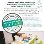 SLO_letak_antibakterijski_papir