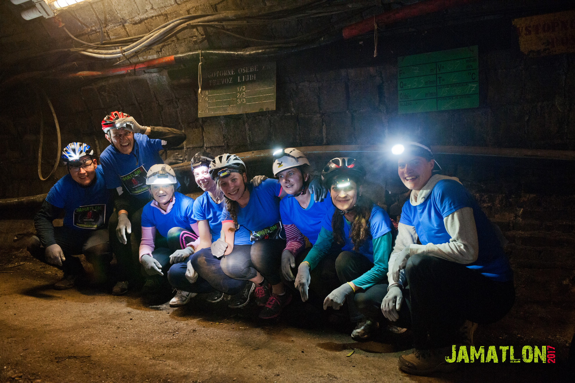 jamatlon-2017-bk-web-skupno