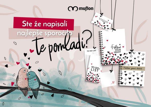 jumbo_muflon_valentinovo-01