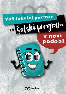 Prenesi katalog prenovljenega šolskega programa (pdf datoteka)